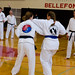 Sat, 09/14/2013 - 12:48 - Photos from the Region 22 Fall Dan Test, held in Bellefonte, PA on September 14, 2013.  Photos courtesy of Ms. Kelly Burke, Columbus Tang Soo Do Academy