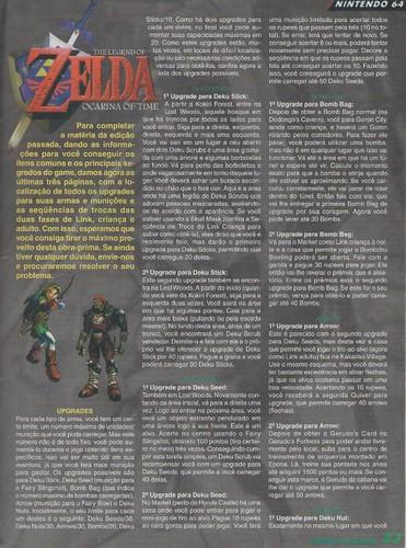 Gamers n. 38 - p.3