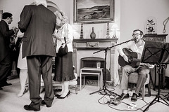 Helen Martin Wedding 2013