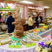 Tue, 04/01/2014 - 2:35pm - Abbott's Candy Shop Showroom in Hagerstown
