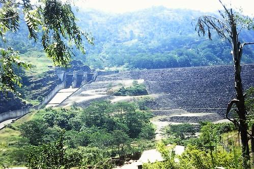 srilanka mahaweliproject randenigaladam