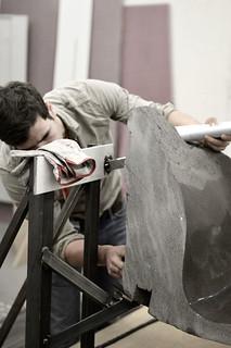 Peugeot-Design-Lab-ONYX-Sofa-Making-Of-014