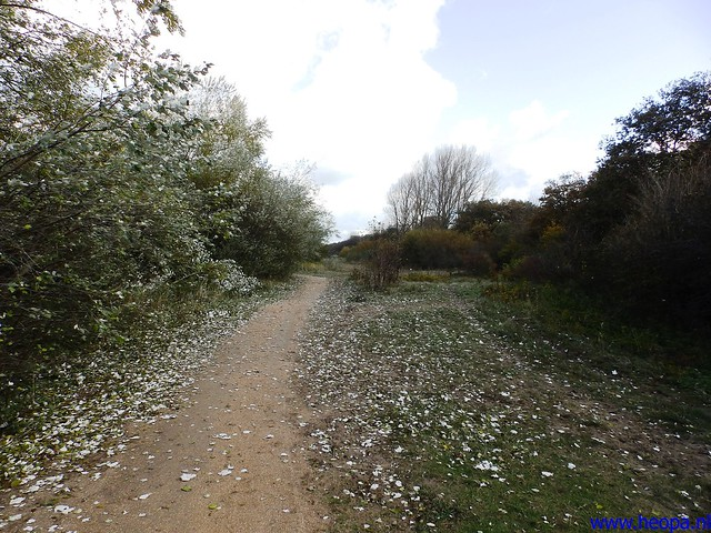 09-11-2013          Beverwijk      23.5 Km  (19)