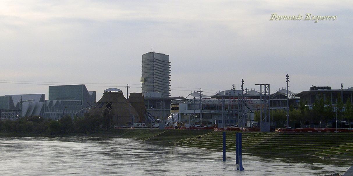 2008-04-26_1730