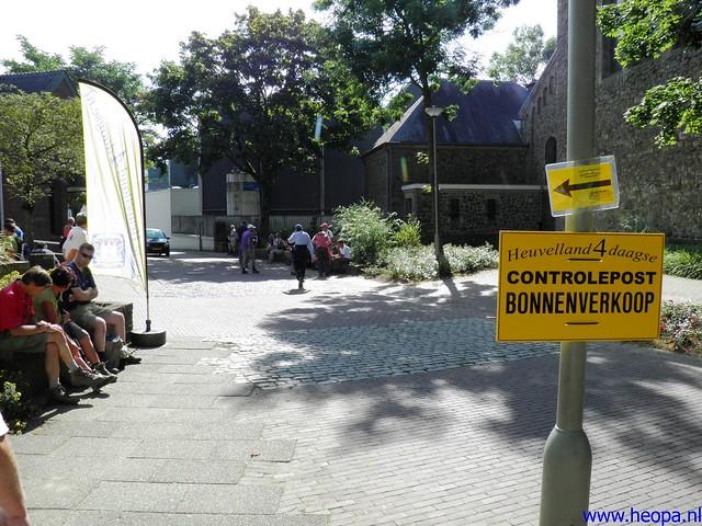 2012-08-10 2e dag Berg & Terblijt  (54)