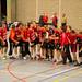 Sporting NeLo - HC Visé (31-05)