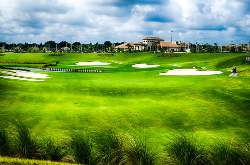 golf florida championsgate lennar osceolacounty oasisclubhouse