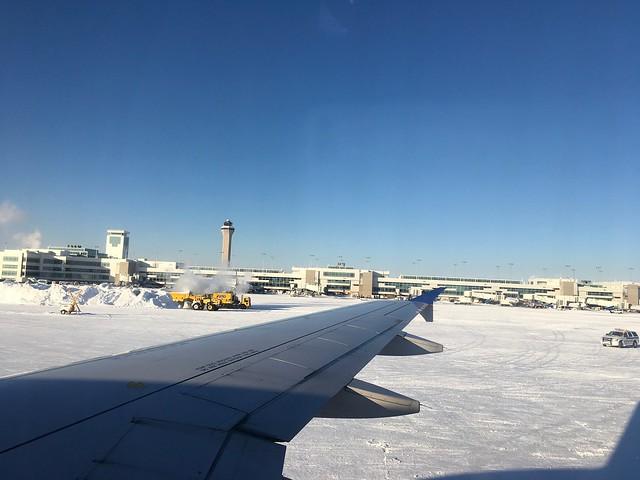 土, 2016-12-17 15:05 - 大忙しの除雪作業