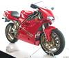 1994 Ducati 916 _a