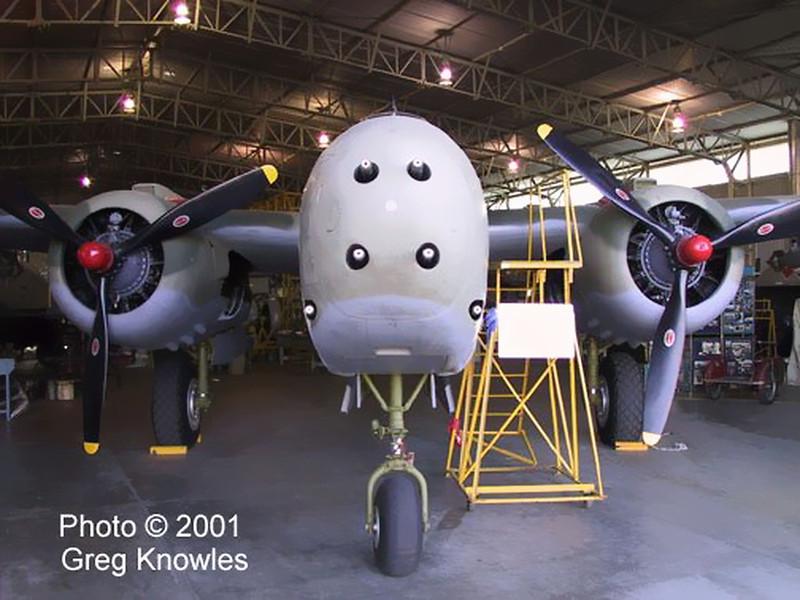 A-20 Havoc (21)
