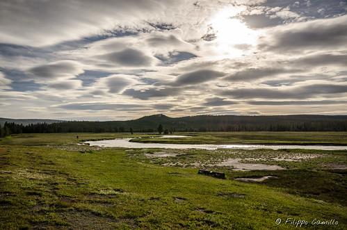 yellowstonenationalpark wyoming statiuniti