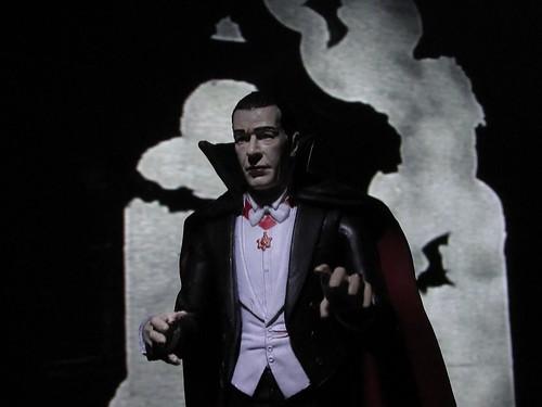 Dracula 002