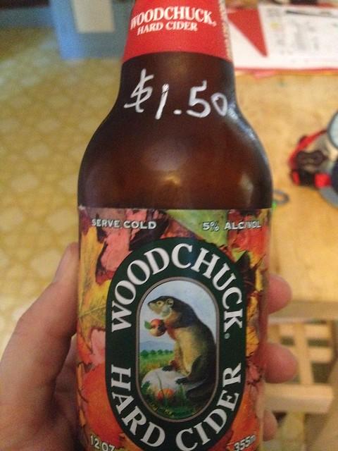 #fall hard cider thirty.