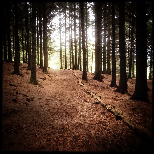 landscape mobilephotography oggl mobiography