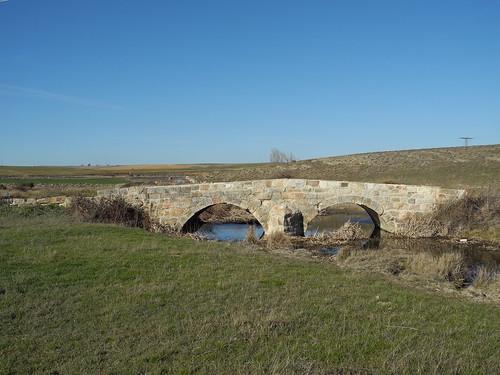Puente Patato