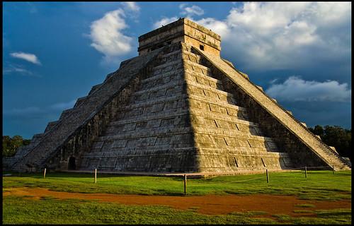 Yucatan Mixed