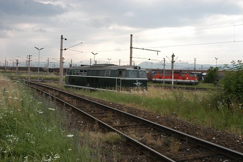 Austria | by jokke75
