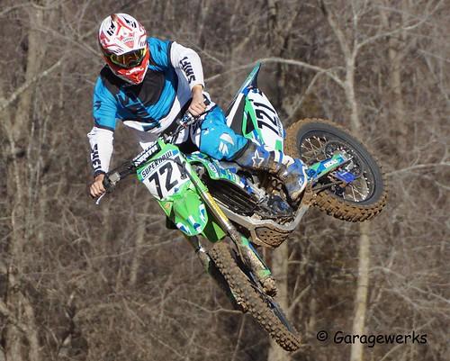 oklahoma sport track all sweet bigma sony sigma motorcycle 16 athlete motocross mx jumps muskogee 2014 50500mm motolife views100 views200 views300 f4563 slta77v