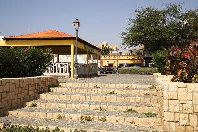 Sal_Rei 2.1, Boa Vista, Cabo Verde