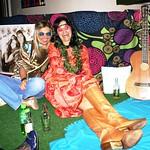 Pá, 12/07/2012 - 01:34 - UPE - večírky a oslavy