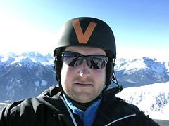 Thurntaler Summit Paragliding