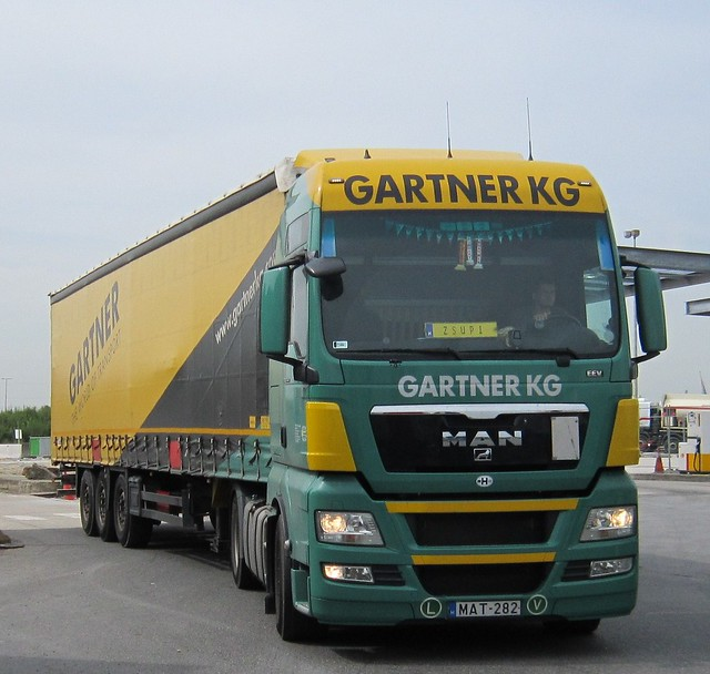 Man_TGX18.440 Gartner KG Zalaegerszeg (H)