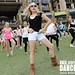National Dance Day Dance-A-Thon 2013