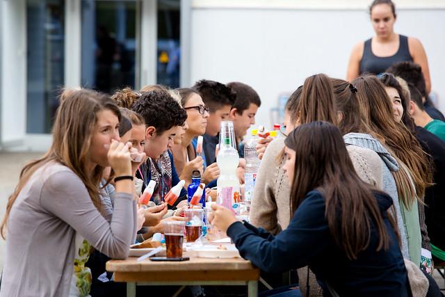 SKP_summercamp_201308_HFindling_1
