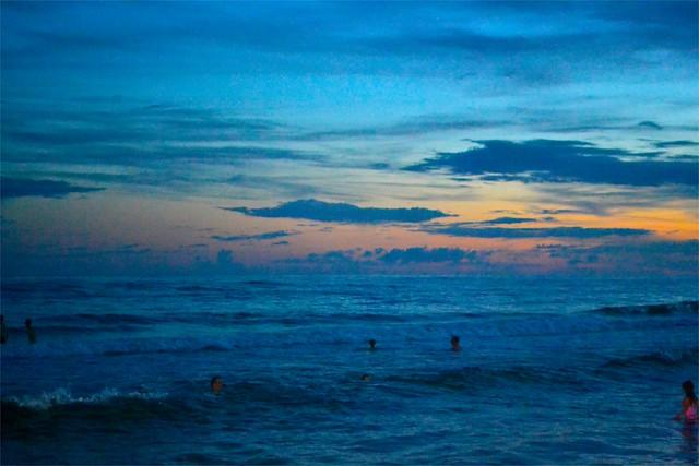 DESTIN, FLORIDA 2013**