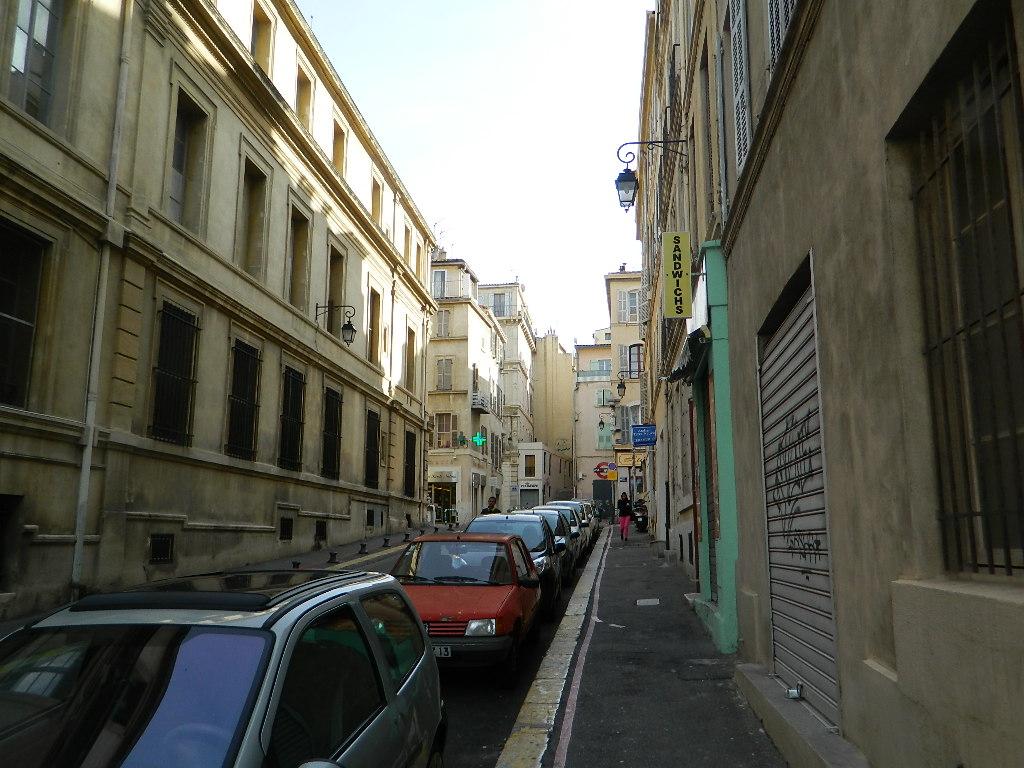 Marseille 046