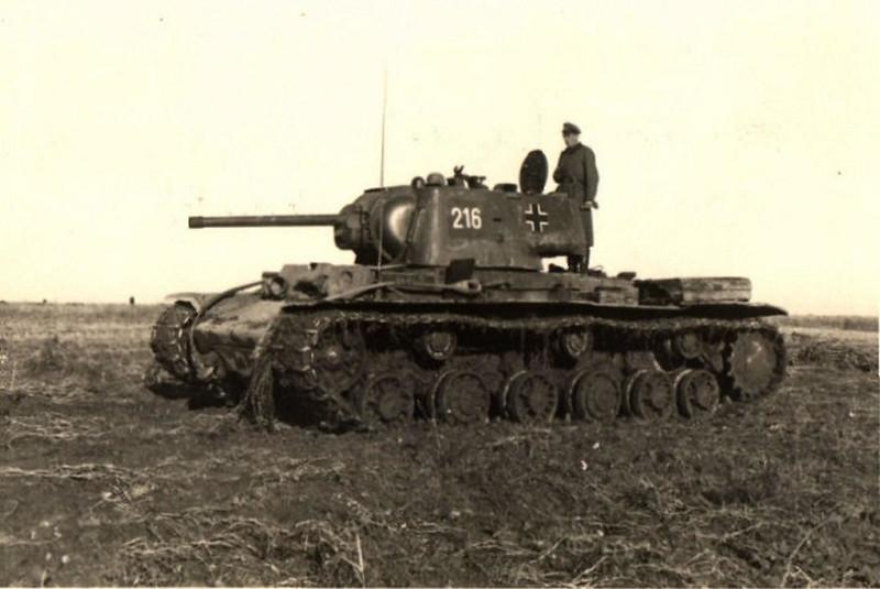 KV-1 KV-2 (2)