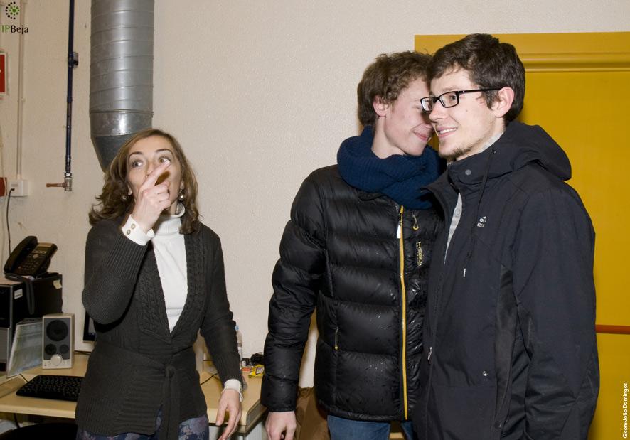 Erasmus Despedidada de Alunos Eng. Alimentar IPBeja2845