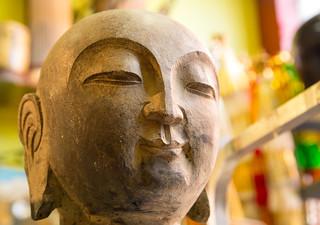 Buddha.jpg | by docoverachiever