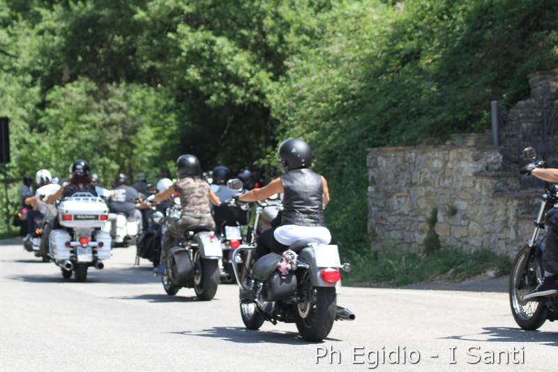 I SANTI Toscana Run 2015 (216)