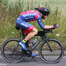 Mersey Roads 24hr TT 2015