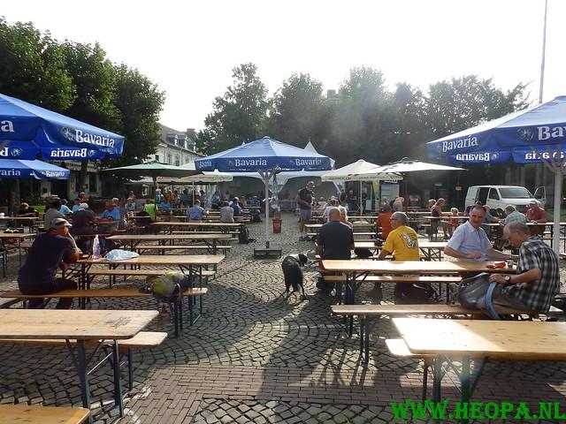2015-08-09        4e Dag 28 Km     Heuvelland  (55)