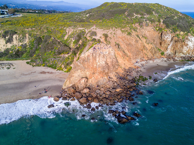 Today at Point Dume-3.jpg