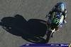 2017-M2-Test2-Gardner-Spain-Jerez-009