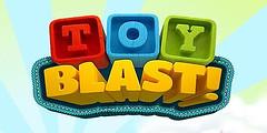 Toy Blast Triche Astuce En Ligne Pièces Illimite Gratuit