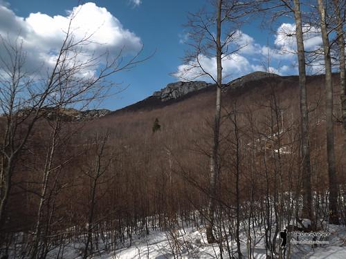 soboli primorskogoranskažupanija croatia gorskikotar mountains hiking snow summer autumn spring nature rocks