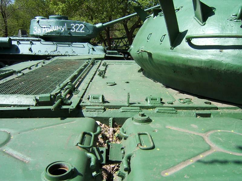 T-54(4)