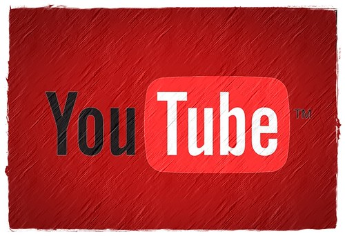 YouTube | by clasesdeperiodismo