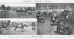 Gawler Jockey Club 001