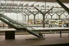 Bandar Udara Rotterdam