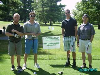 2012_golf_06 | by bostonparkleague1929