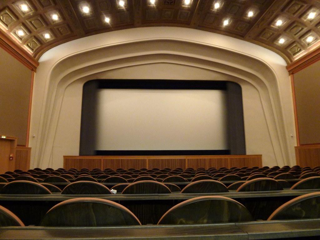 Cottbus Kino Weltspiegel