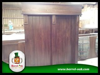 Barrel-Oak-the-Irish-Pub-the-making8