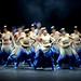 Tibetan Dance 藏族舞 凈途 by MelindaChan ^..^