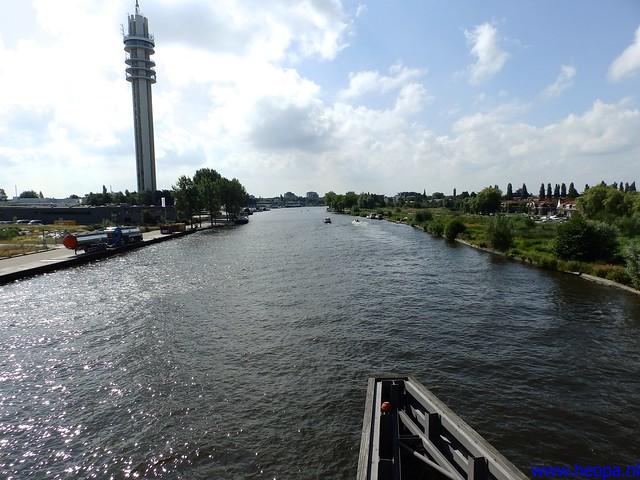 17-08-2013  27.8 Km  Omgeving  Zaandijk (44)