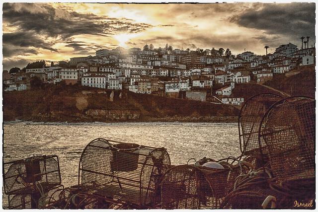 Lastres_Asturias